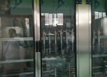 玻璃水视频